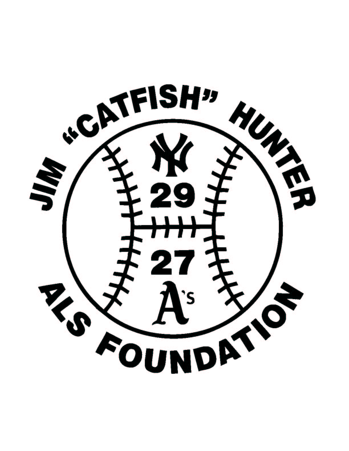 Catfish Hunter Als Chapter