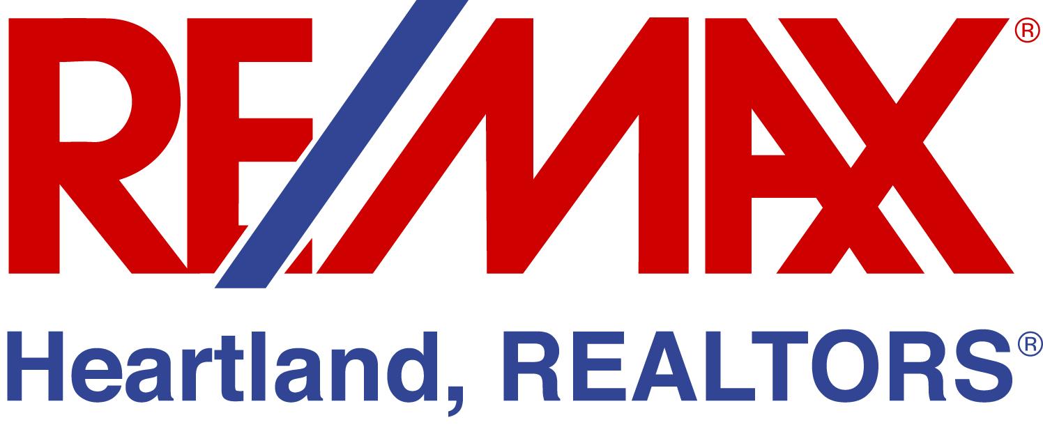 Re Max Logo High Resolution