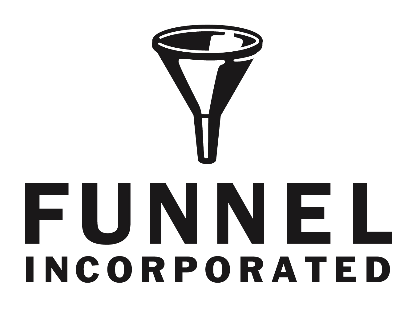 The Gallery For Gt Funnel Logo