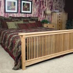 P M Bedroom Gallery Meets Consumer Demand For Extra Large Mattresses Also Sells Coordinating Furniture To Create Stylish Bedrooms