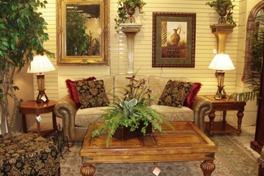 The Missing Piece Fine Interiors On Consignment One Hundred Thousand Pieces Of Gently Used
