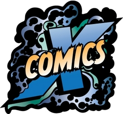 comiXology Acquires PopShopOnline