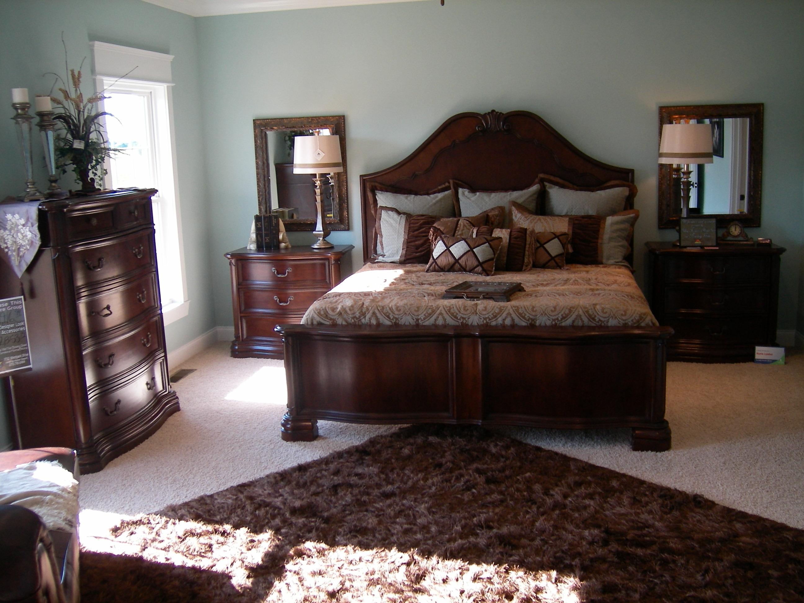 Ashley Furniture HomeStore Donates 5000 To St Jude