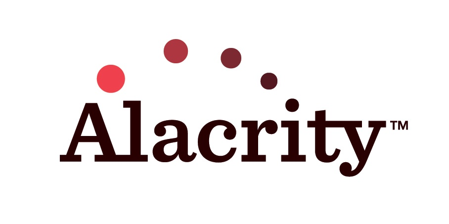 Spark Communications In Dallas Changes Name To Alacrity