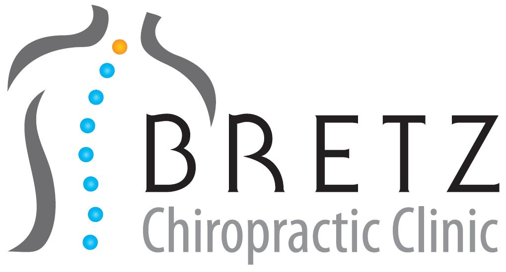 Sarasota Chiropractor Provides More Energy For The Healthy