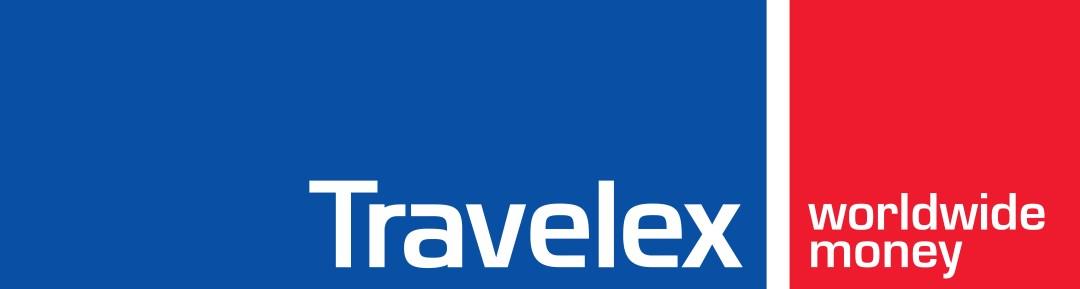 Autorii amenințărilor au început anul 2020 cu un atac ransomware împotriva unei companii de operațiuni valutare numită Travelex.