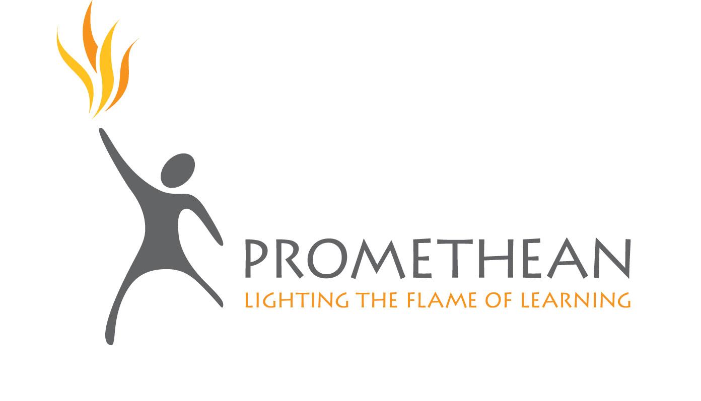 Promethean Wins Two Codie Awards