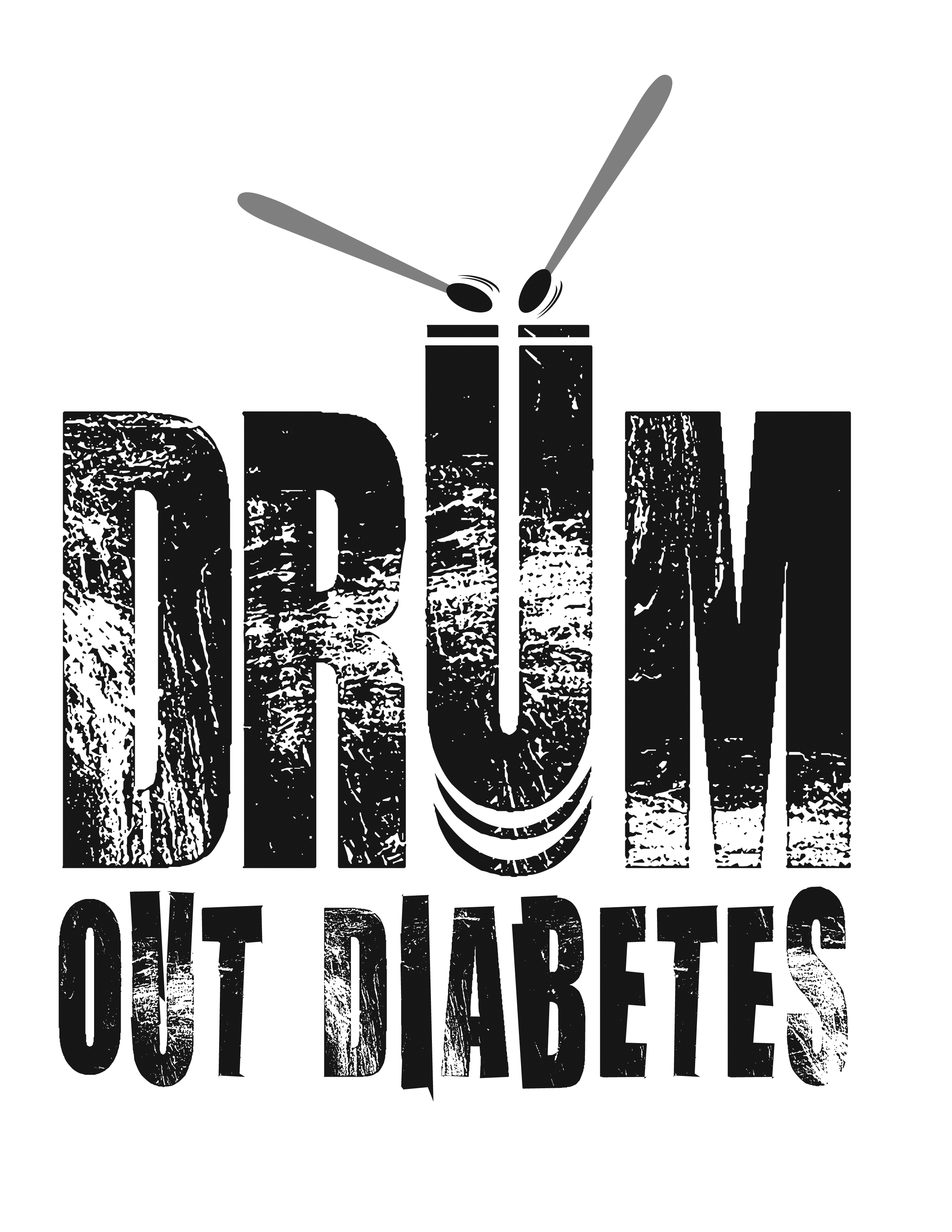 Diabetes Your Life And Met