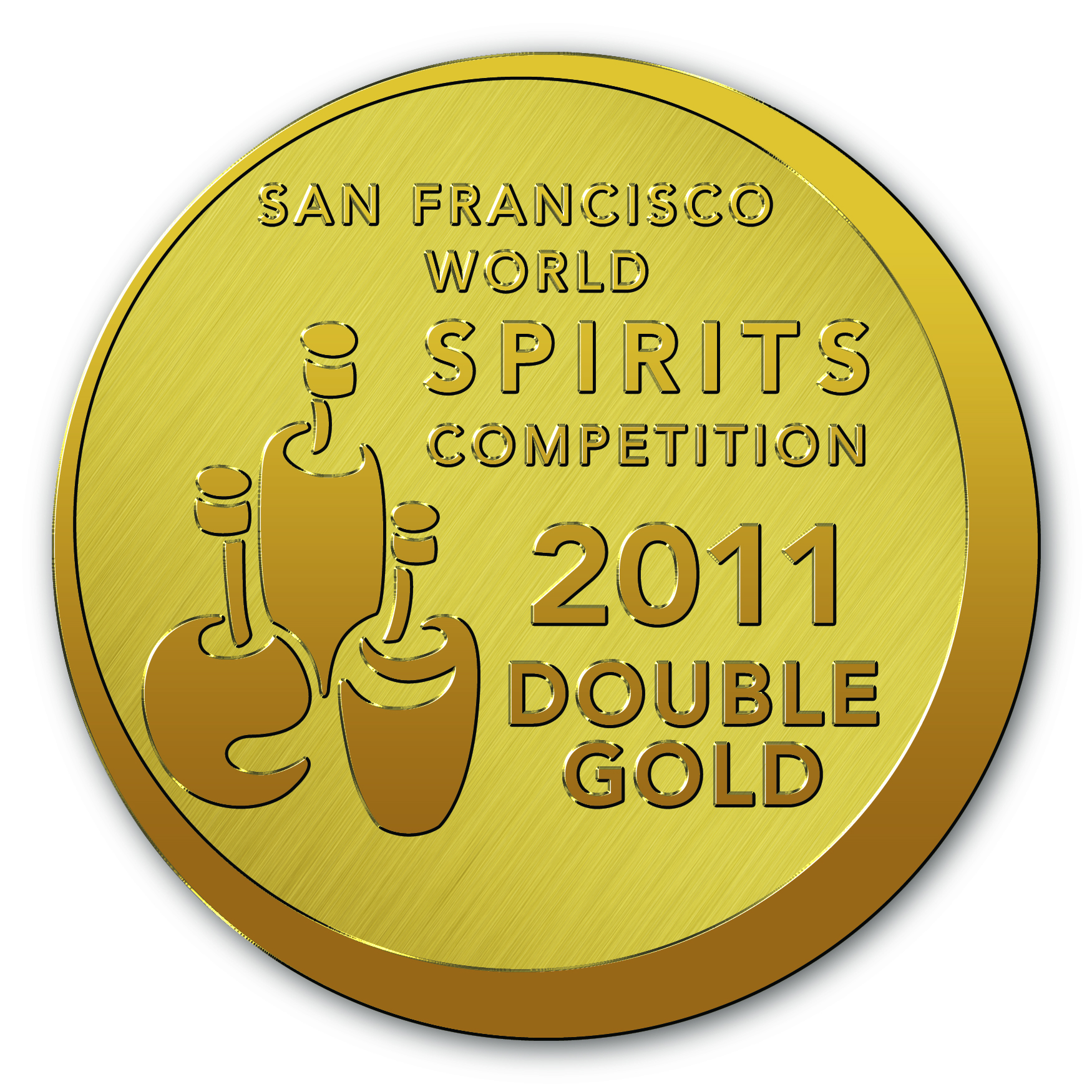 Image result for San Francisco World Spirits Competition