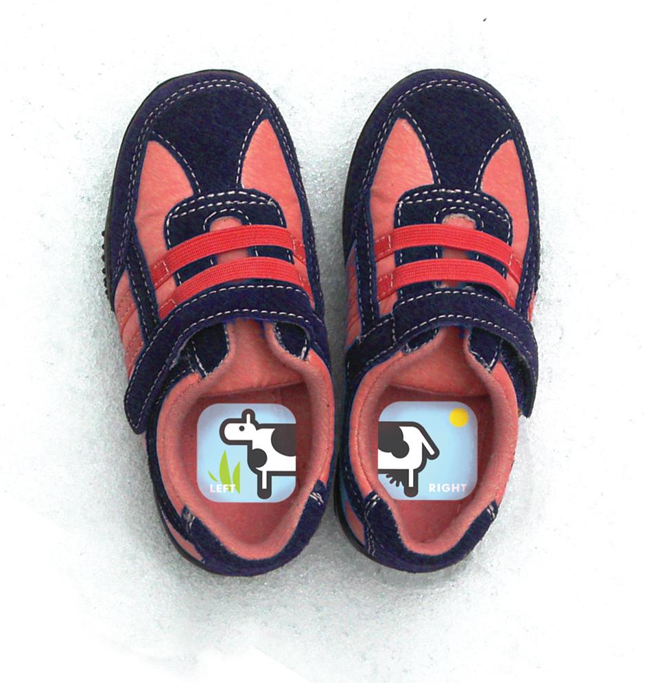 Keen Shoe Sales Online