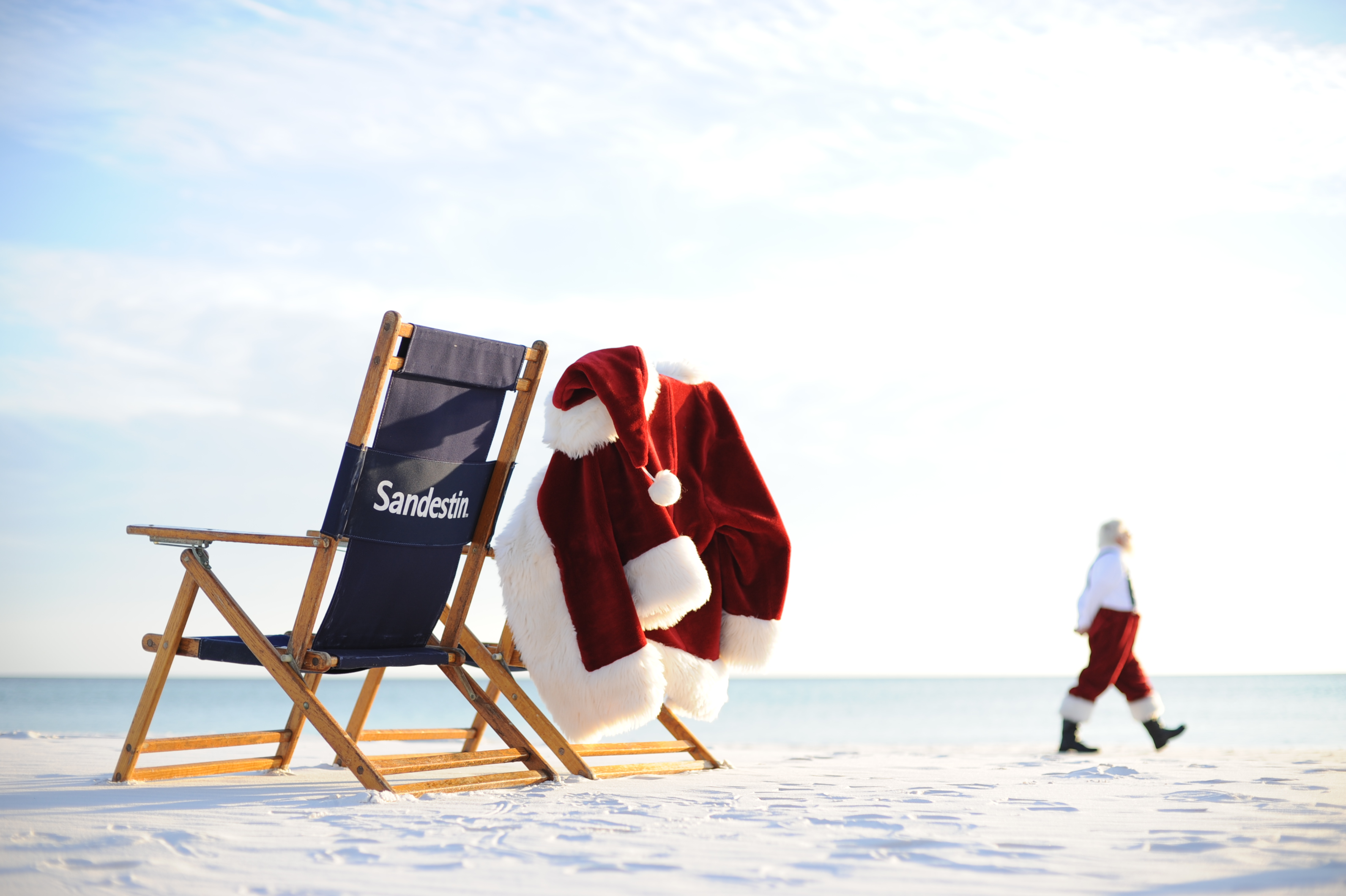 20 Reasons Why Sandestin Golf And Beach Resort In Florida