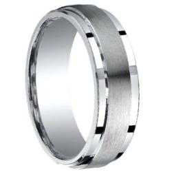 New Collection Of Designer Mens Argentium Silver Rings