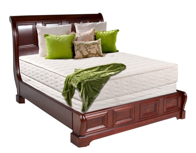 2011 Black Friday Bedroom Deals From Plushbeds