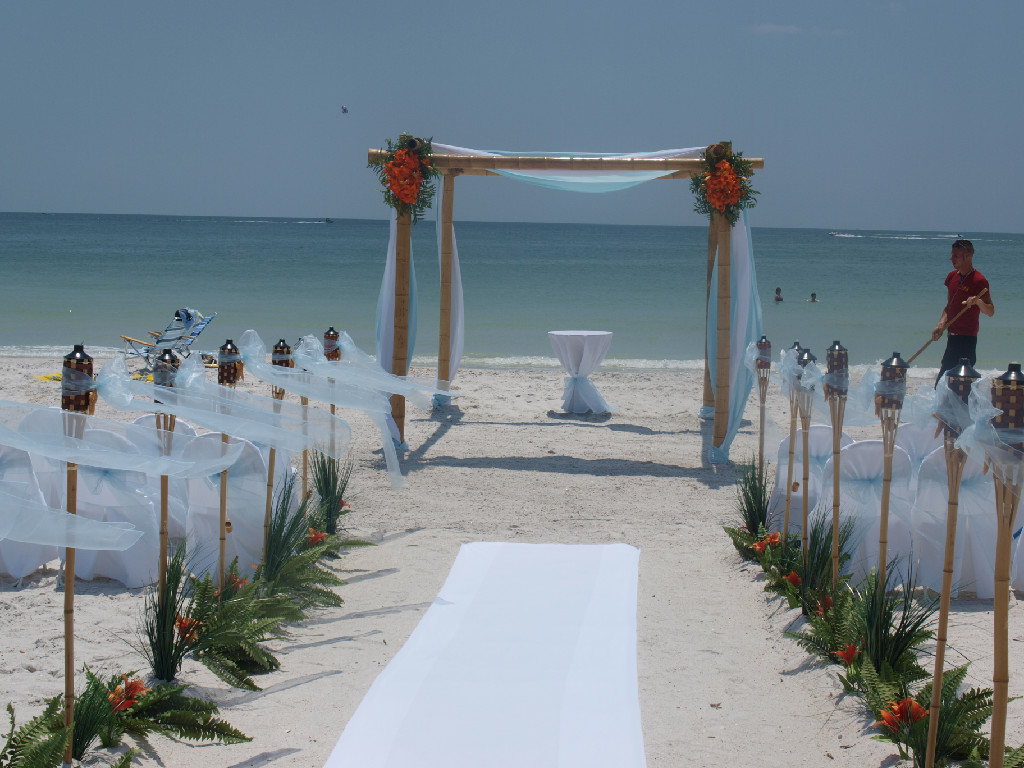A Tailored Event A Florida Wedding Planning Rental And Design Business Announces New Ownership