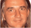 Braco Returns to United States Conducting Healing Sessions Thousands Line-Up Daily or Tune-In on Live Streaming to Receive Croatian Healer's Gaze