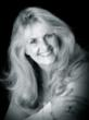 Dr. Nancie Barwick Healed from Muscular Dystrophy through Cellular Cleansing Method, Interview Aired on Dr. Carol Francis Radio Talk Show April 4, 2012