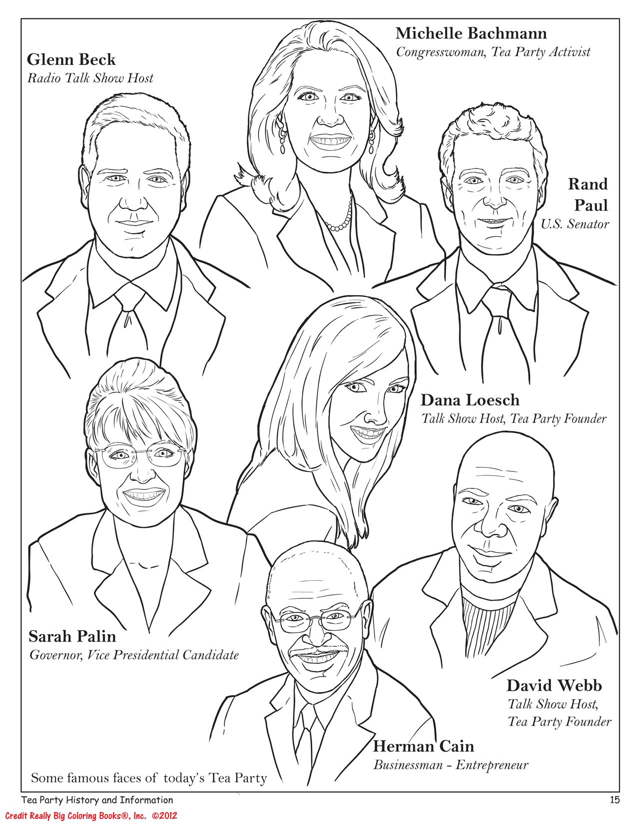 Cesar Chavez Worksheet