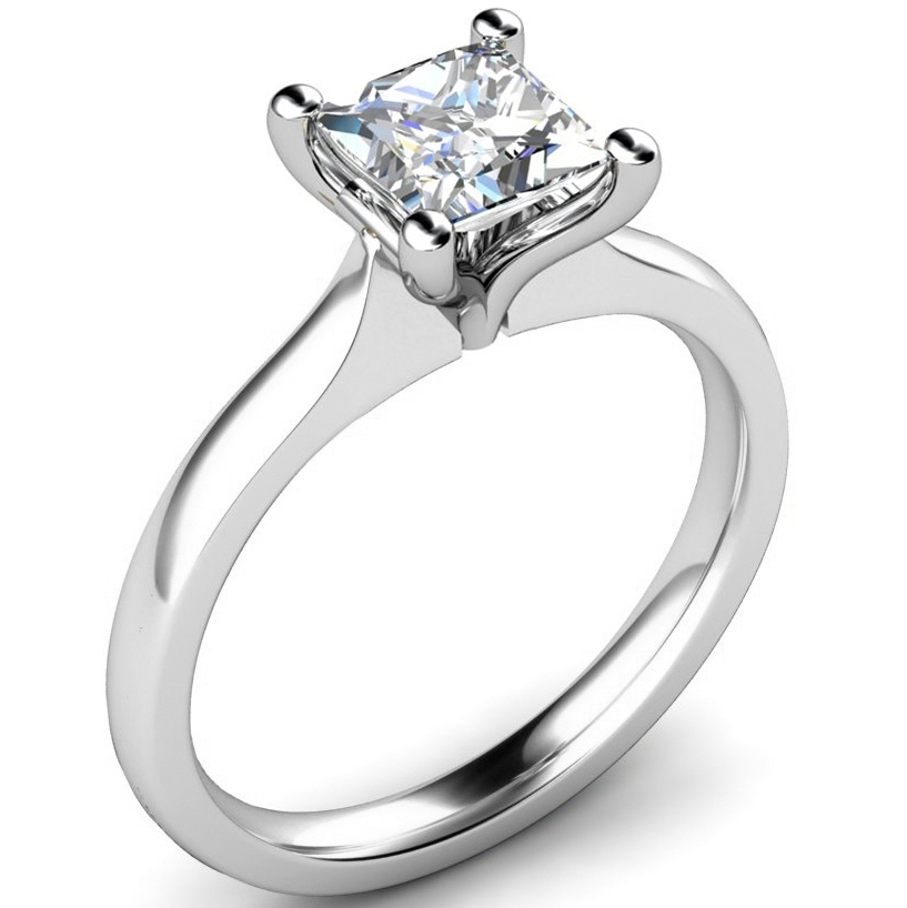 Image Result For S Style Wedding Rings
