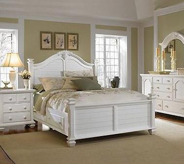bedroom furniture spot is proud to