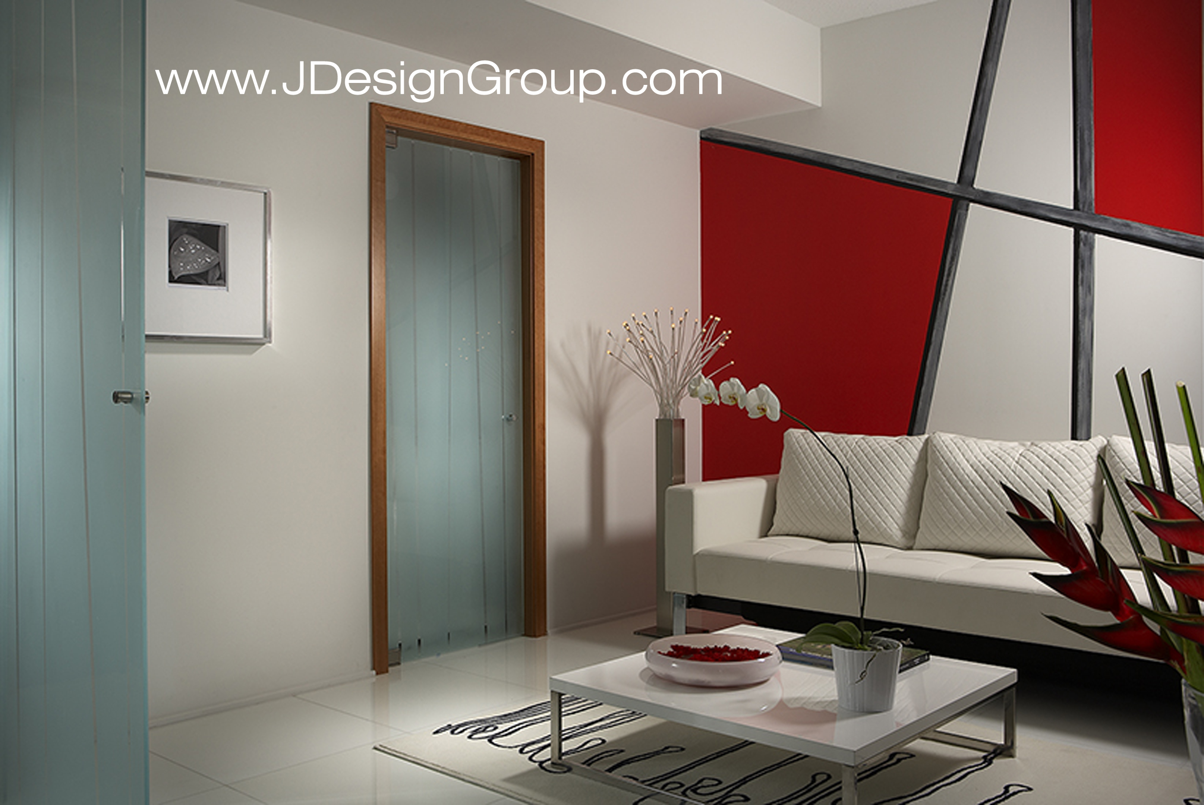 Interior design jobs miami