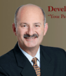 Tools of Successful Leaders, CEOs, Company Presidents and Managers Discussed on Dr. Carol Francis Show with CEO Bill Boyajian, Author of 'Developing the Mind of a Leader'