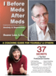 Success Coach & Hypnotherapist Dr. Shelley Stockwell Shares 37 Keys to Unlock Business and Personal Achievement; Duane Law Explains Food Relief for Depression & Anxiety