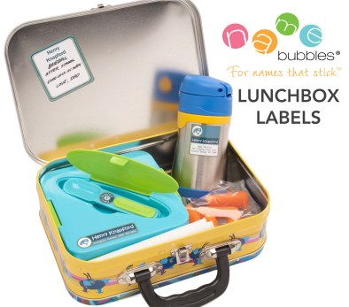 School Lunch Hacks for Happy Kids| Lunch Hacks, Lunchbox Hacks, Kids Lunchbox Hacks, Kids Lunch Ideas, Lunch Box Ideas for Kids, Yummy Lunchbox Ideas for Kids, Kid Stuff, Popular Pin