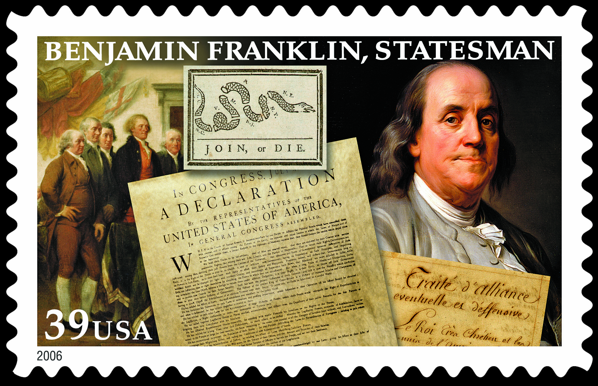 Stamps Teach America S Stamp Club Encourages Teachers To