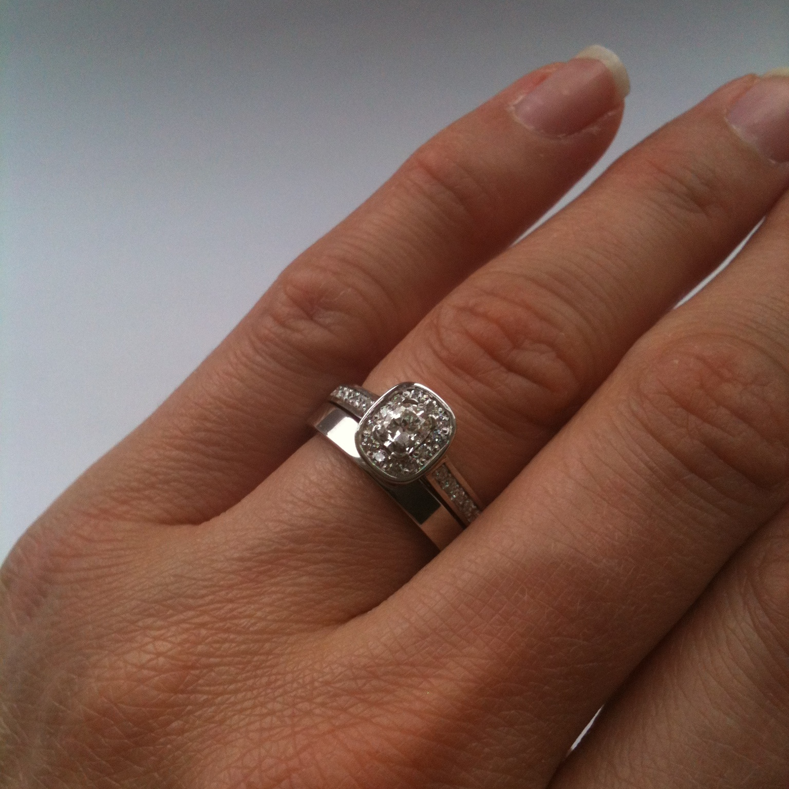 Diamonds And Rings The Online Jeweller Introduce New
