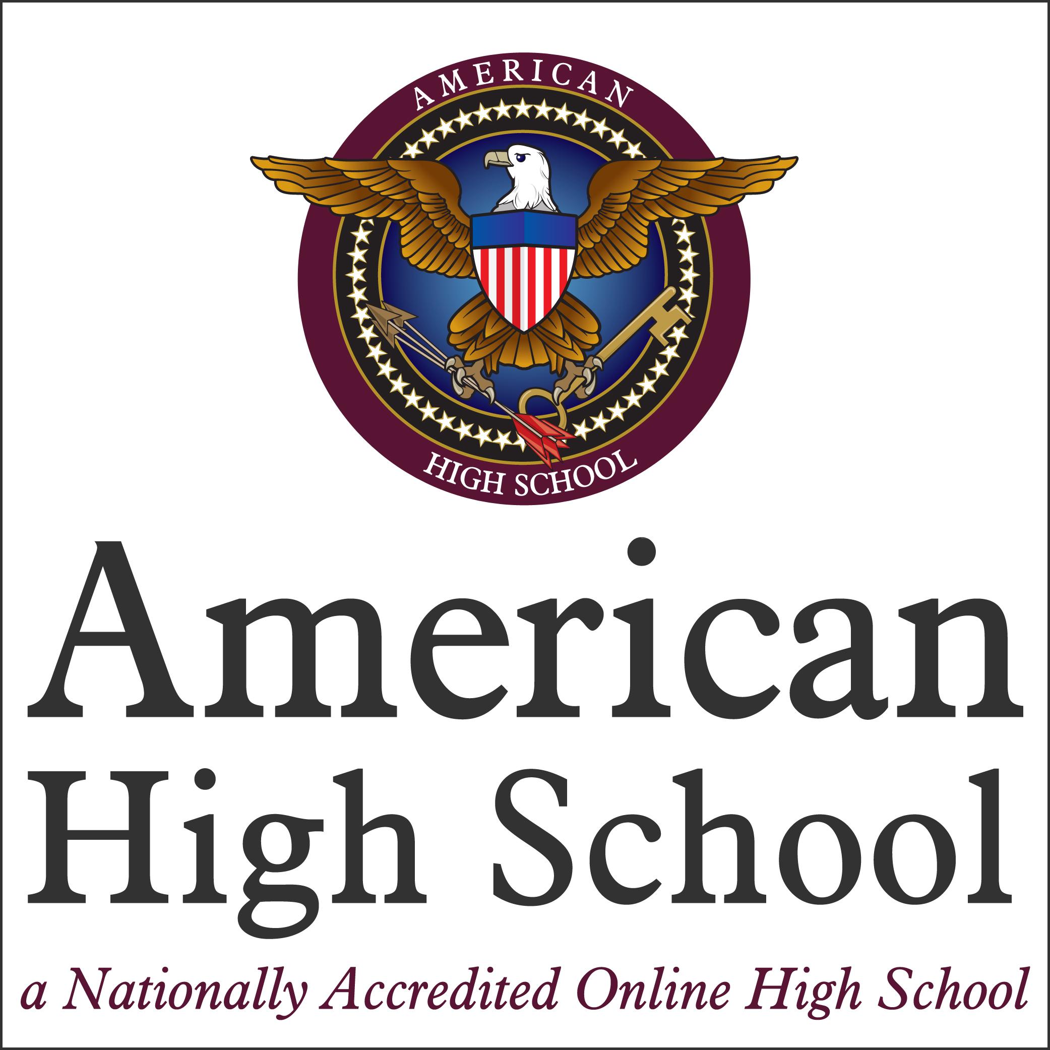 Foster School Logo Penn High