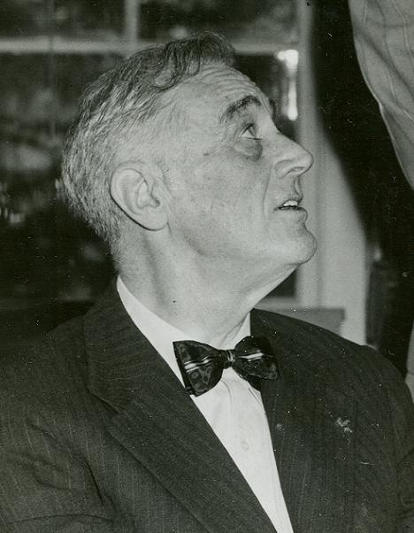 Image result for photos of FDR's last days