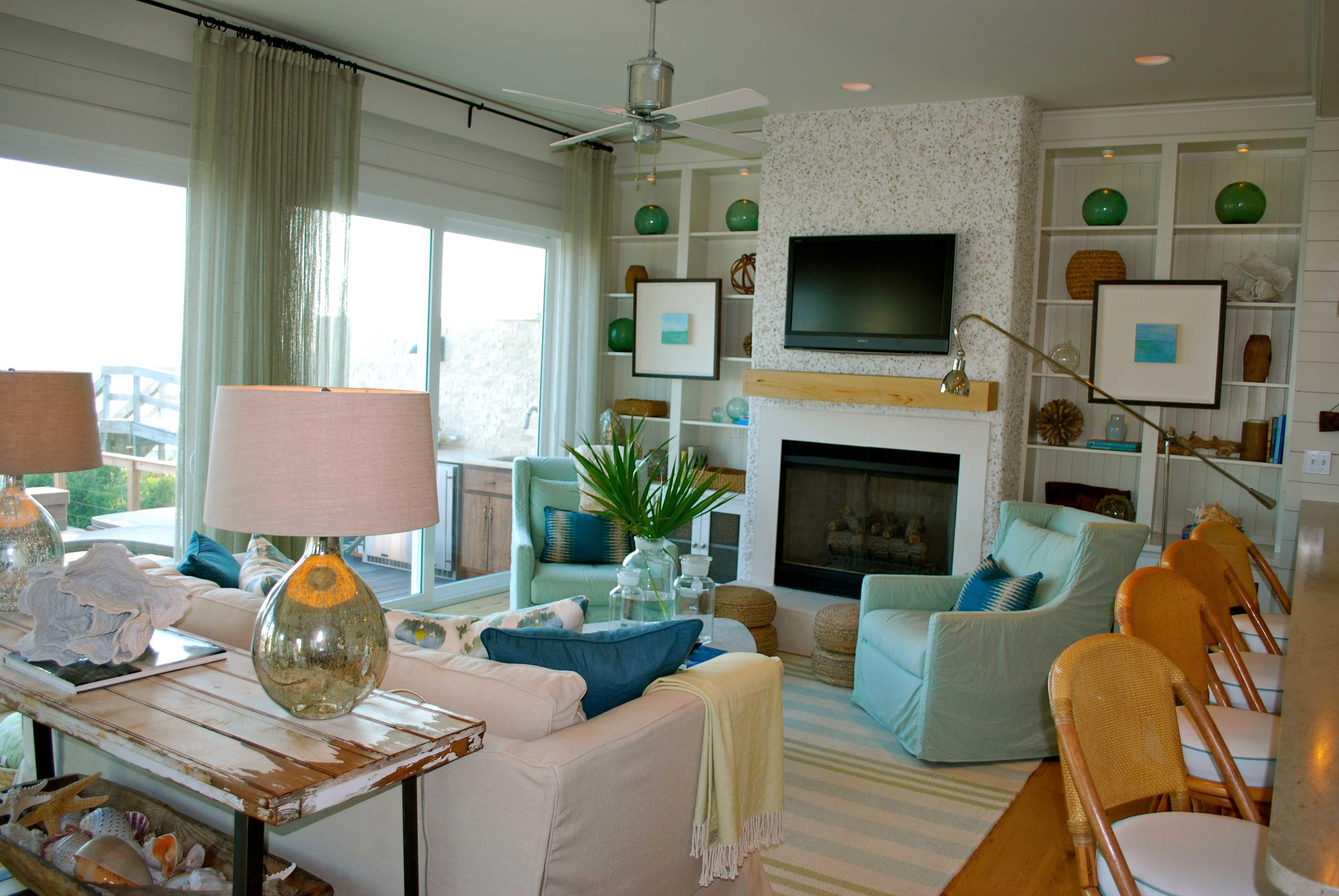 Furniture Miraculous Nashville Furniture With Nice Design