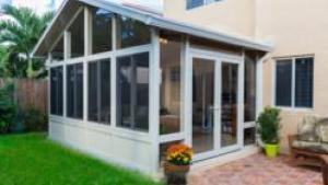 Venetian Builders, Inc, Miami, Expands Home Depot