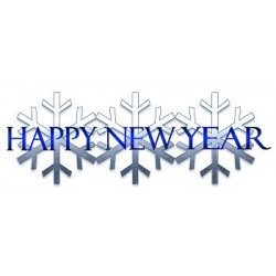 Signature Cards Announces Annual Business New Year