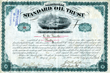 Scripophily.com's Old Company Research Division Celebrates 135 Years of Continuous Old Stock and Bond Research Services Since 1880