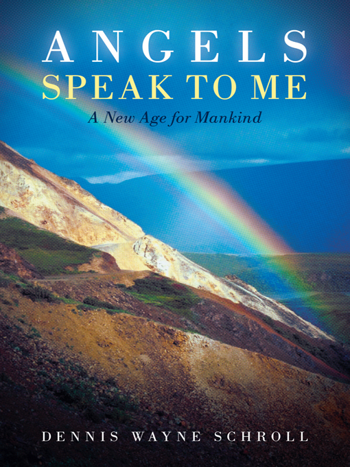 What Does Heaven Look Like A New Book From Inspiring