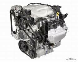 Chevy S10 Engine Added for Online Sale at MotorUniverse