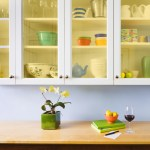 Do It Yourself Kitchen Cabinets Makeover How To Install New