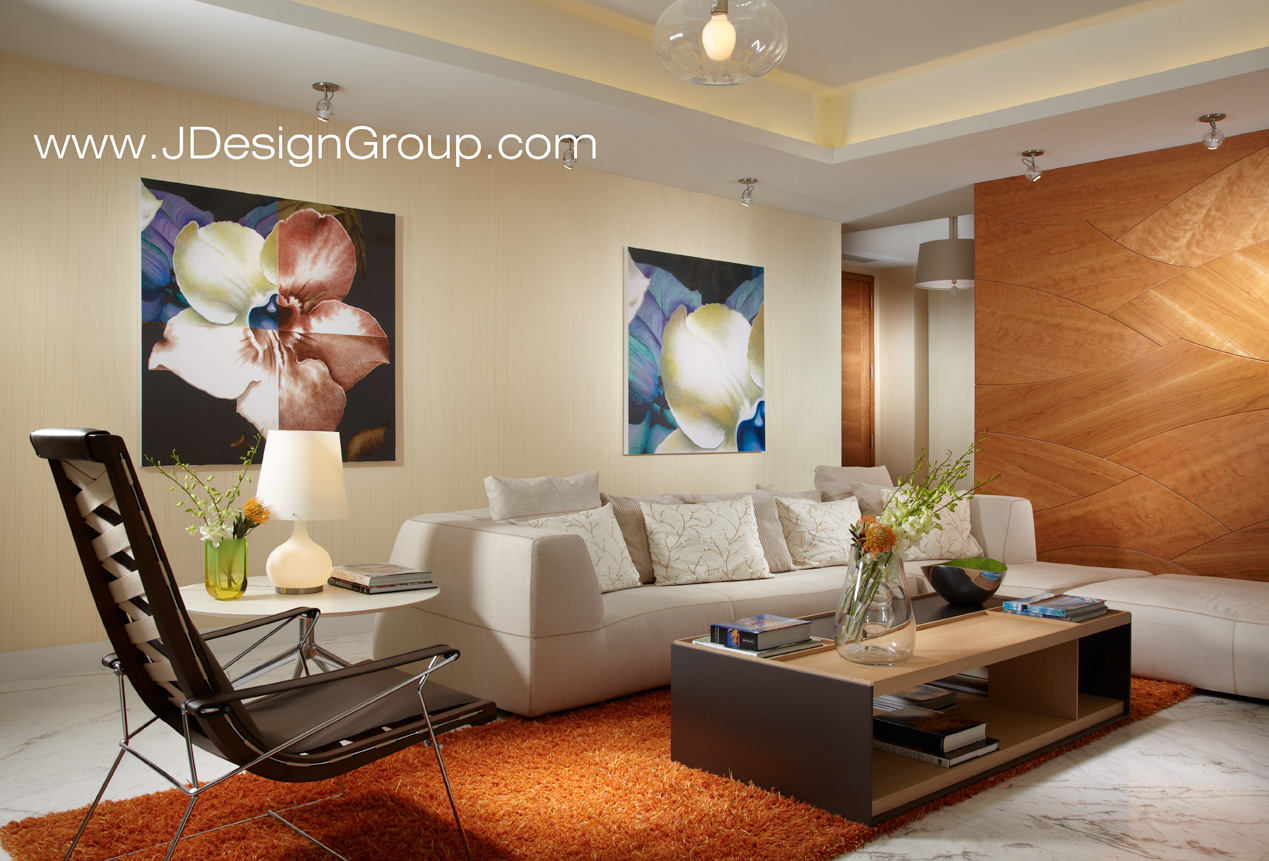 J Design Group Receives Houzz S 2013 Best Of Remodeling