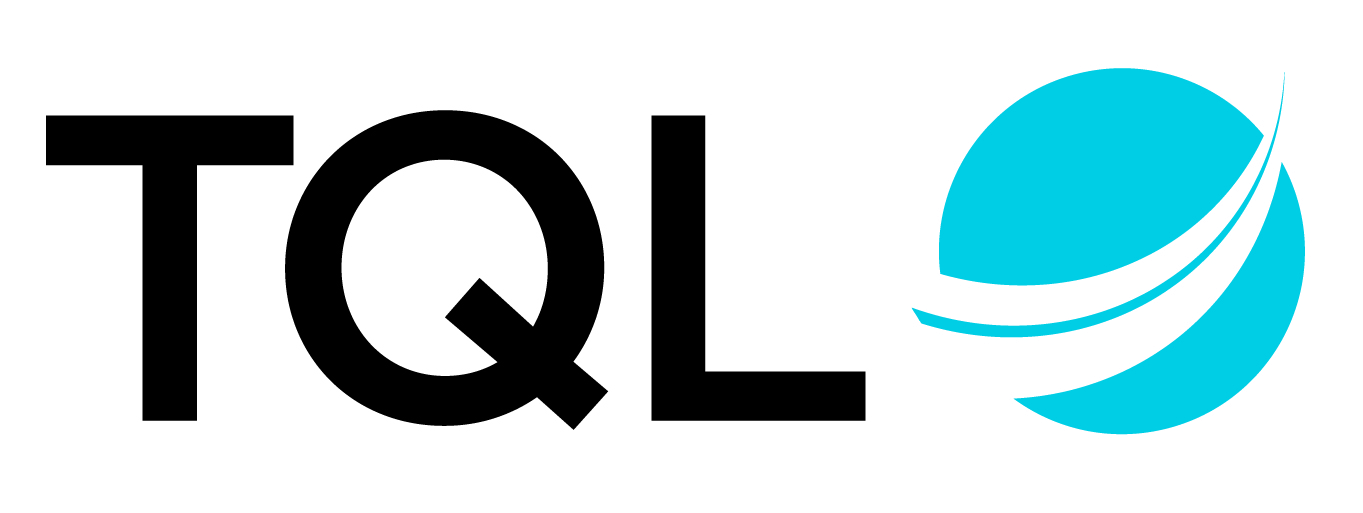 Image result for tql  logo