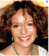 """""""Find Your Friggin' Joy"""" by Belinda Farrell  - Book Release -  Inspiring Relief from Trauma, Disease and Family Pains on Dr. Carol Francis Radio Talk Show Today"""