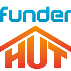 FunderHut Community Support Crowdfunding Platform