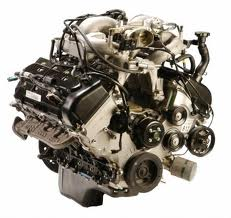 Ford Lightning Engine Now for Sale in 54 Size at Used