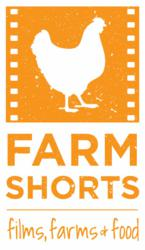 FarmShorts Launches Indiegogo Campaign to Produce Crowdfunding Videos for Sustainable Farmers