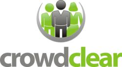 CrowdClear Provides Crowdfunding Platforms Access to $1.3 Trillion Reg. D Accredited Investor Markets