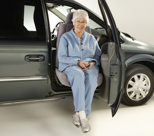 Driving Safety Tips Amp Car Modifications For Seniors