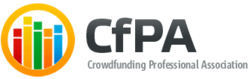 Crowdfunding Professional Association Hosts Key Industry Event