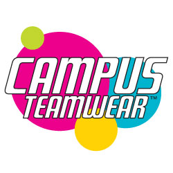 Campus Teamwear has settled with Team Cheer over a federal trademark infringement of several cheer apparel items.