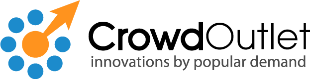 New Crowdfunding Shopping Mall Marketplace Helps Crowdfunded Products Achieve Continued Success