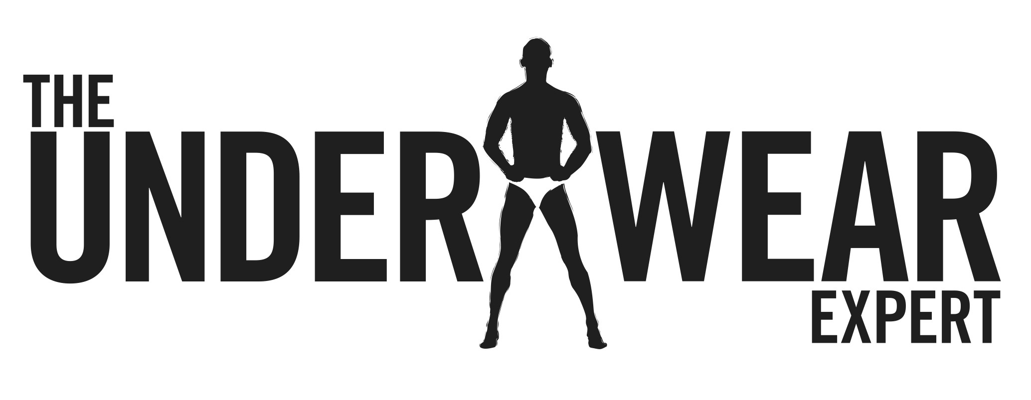 The Underwear Expert Launches Boxers Or Briefs Men S